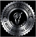 BrandBuilder Logo